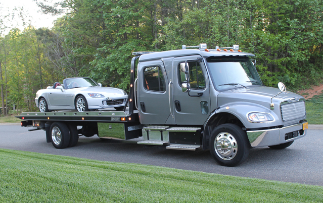 WHAT ARE THE COMMON TOWING MISCONCEPTIONS AND HOW TO AVOID THEM